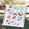 Wishes Quilt Along Patterns