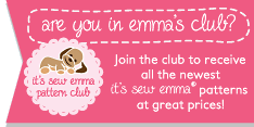Join Emma Club